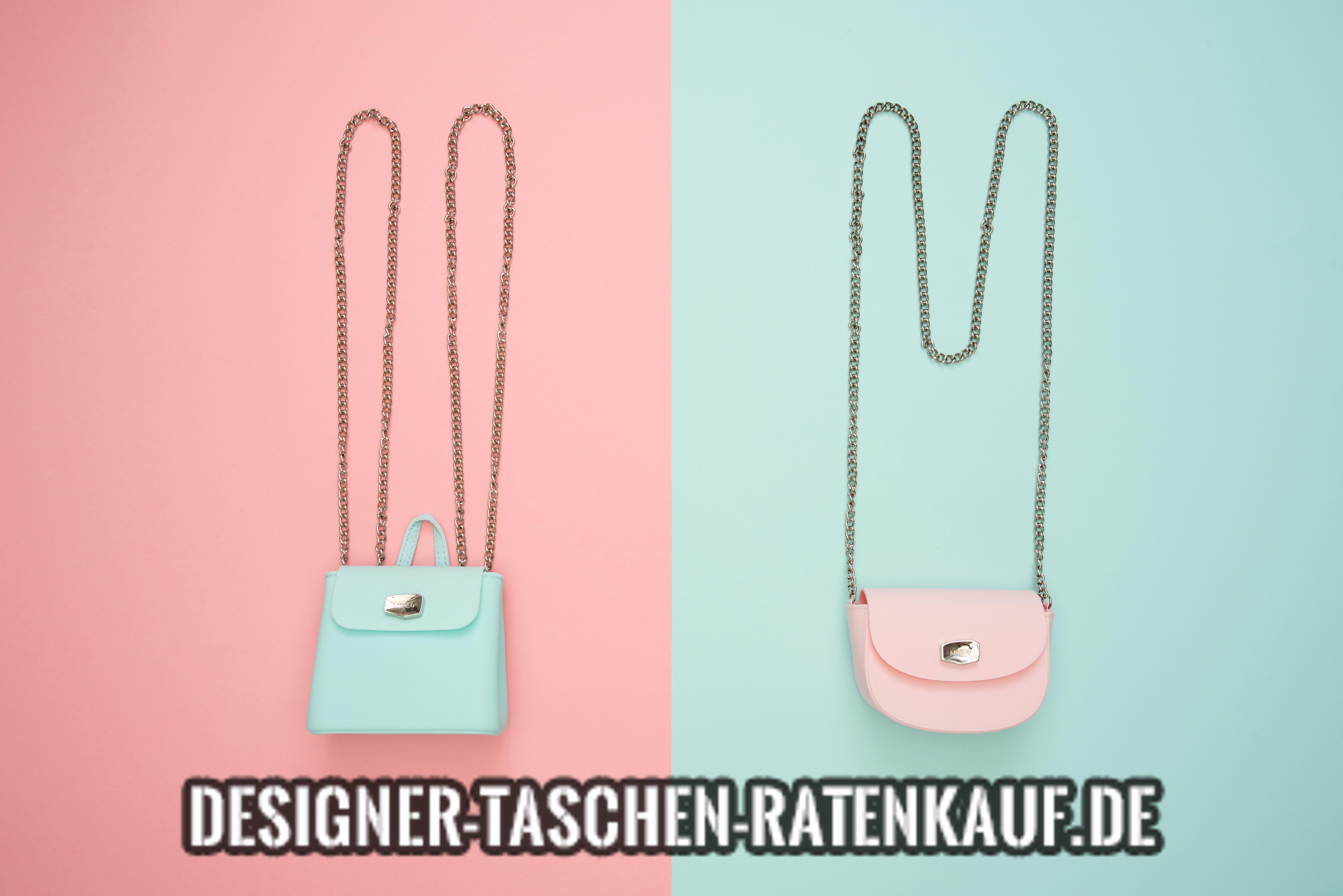 designer taschen in raten bezahlen