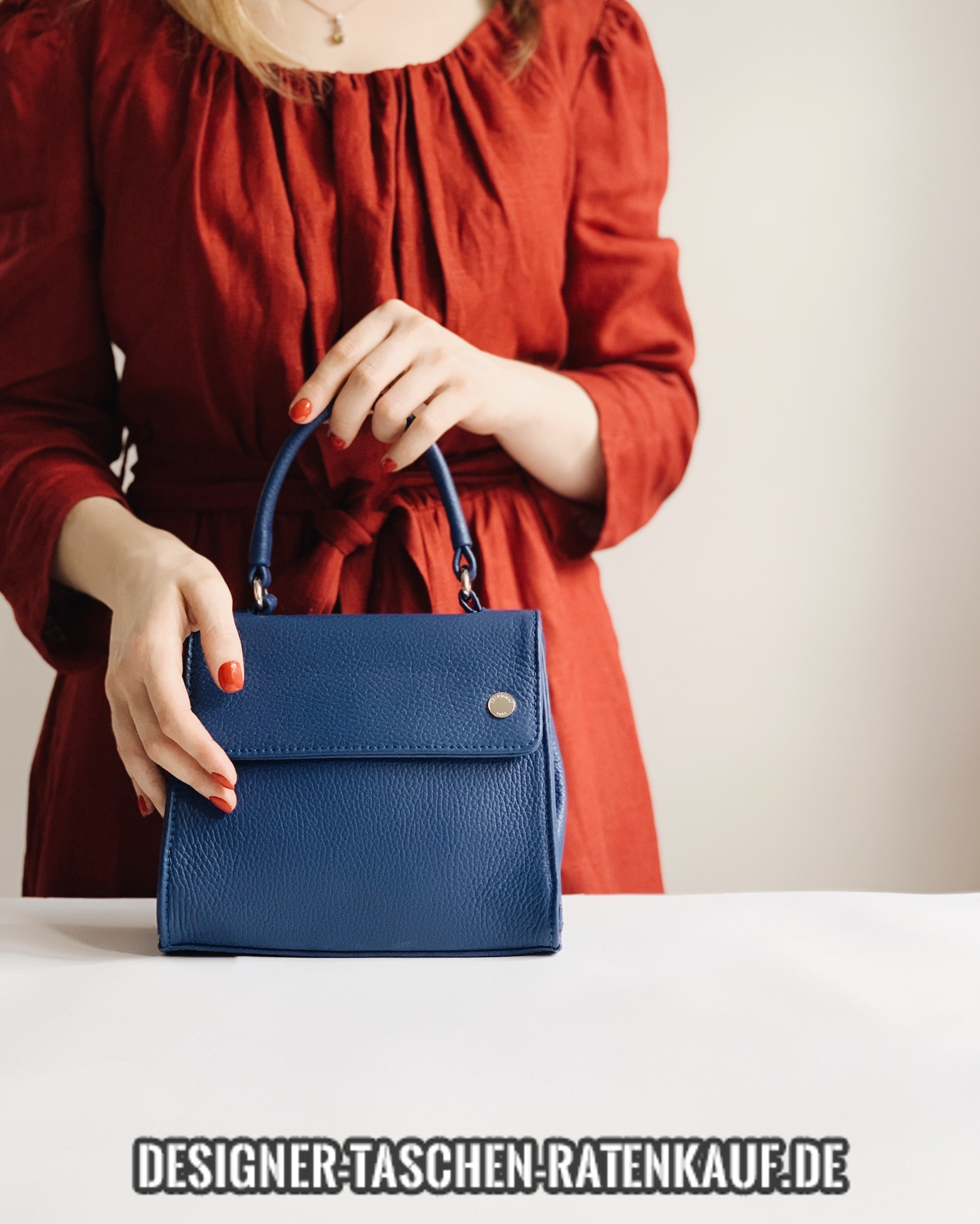 designer taschen online ratenkauf