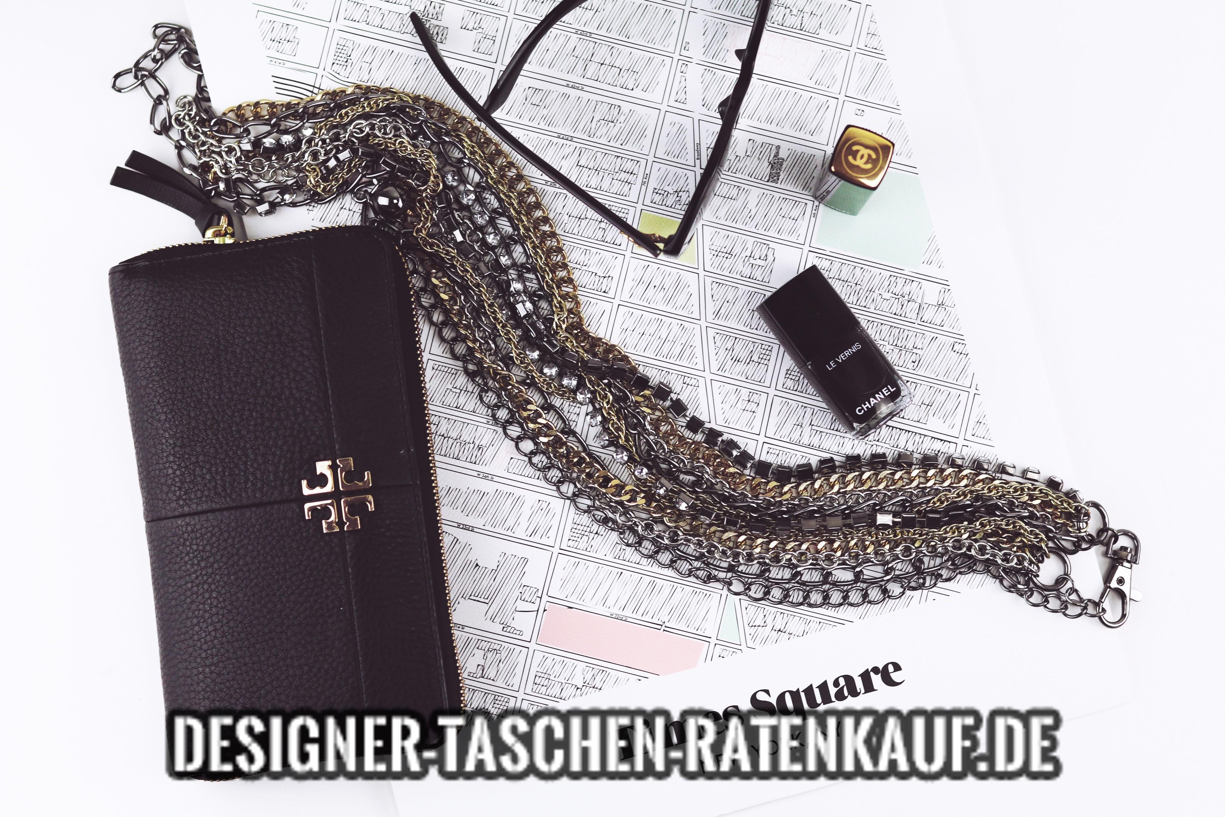luxus handtasche ratenzahlung