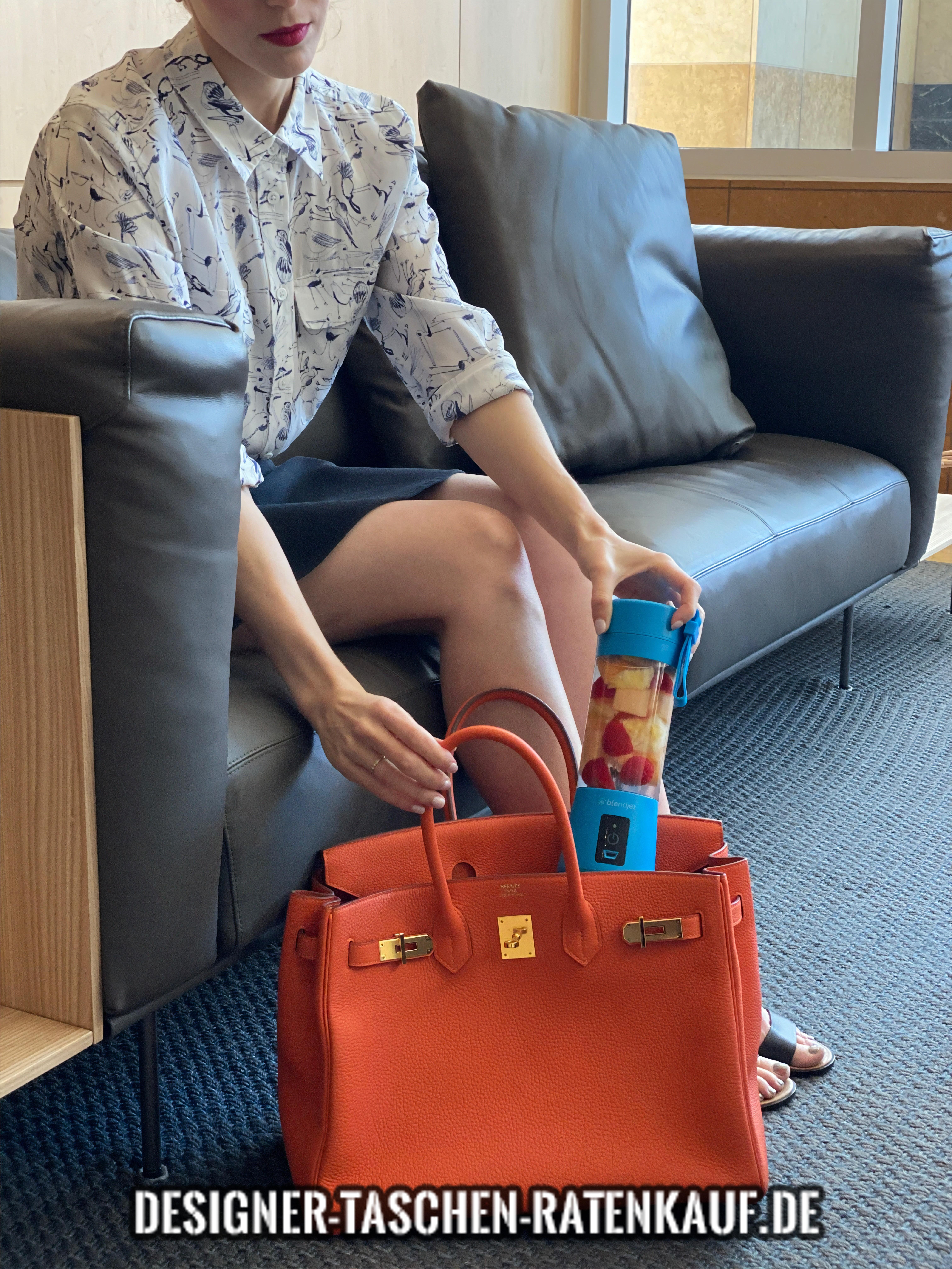 luxus handtaschen ratenkauf