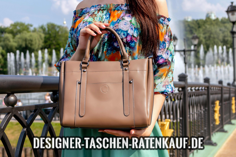 taschen online ratenkauf