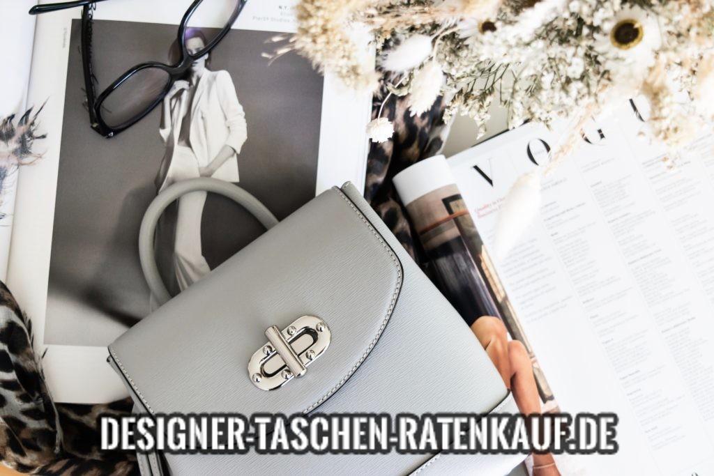 handtasche ratenkauf