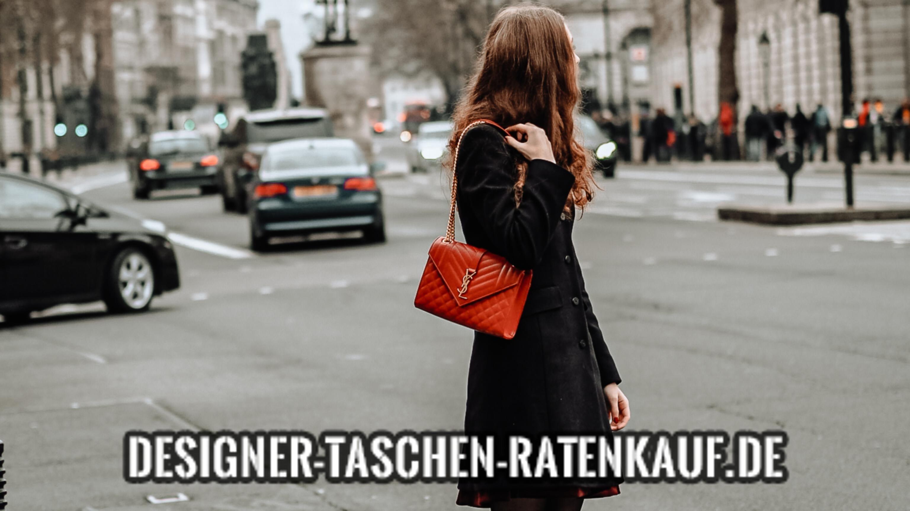 günstige Marken Taschen Damen