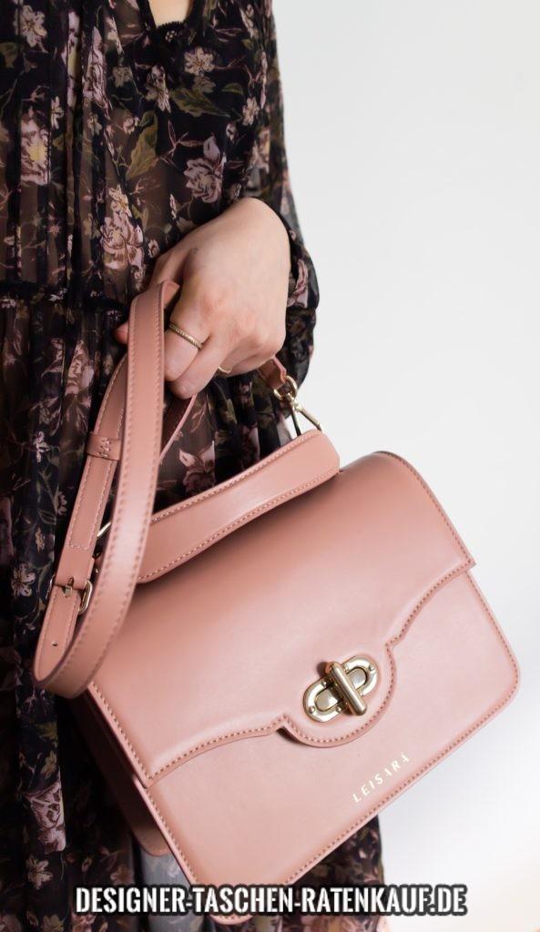 Luxus Handtaschen Outlet