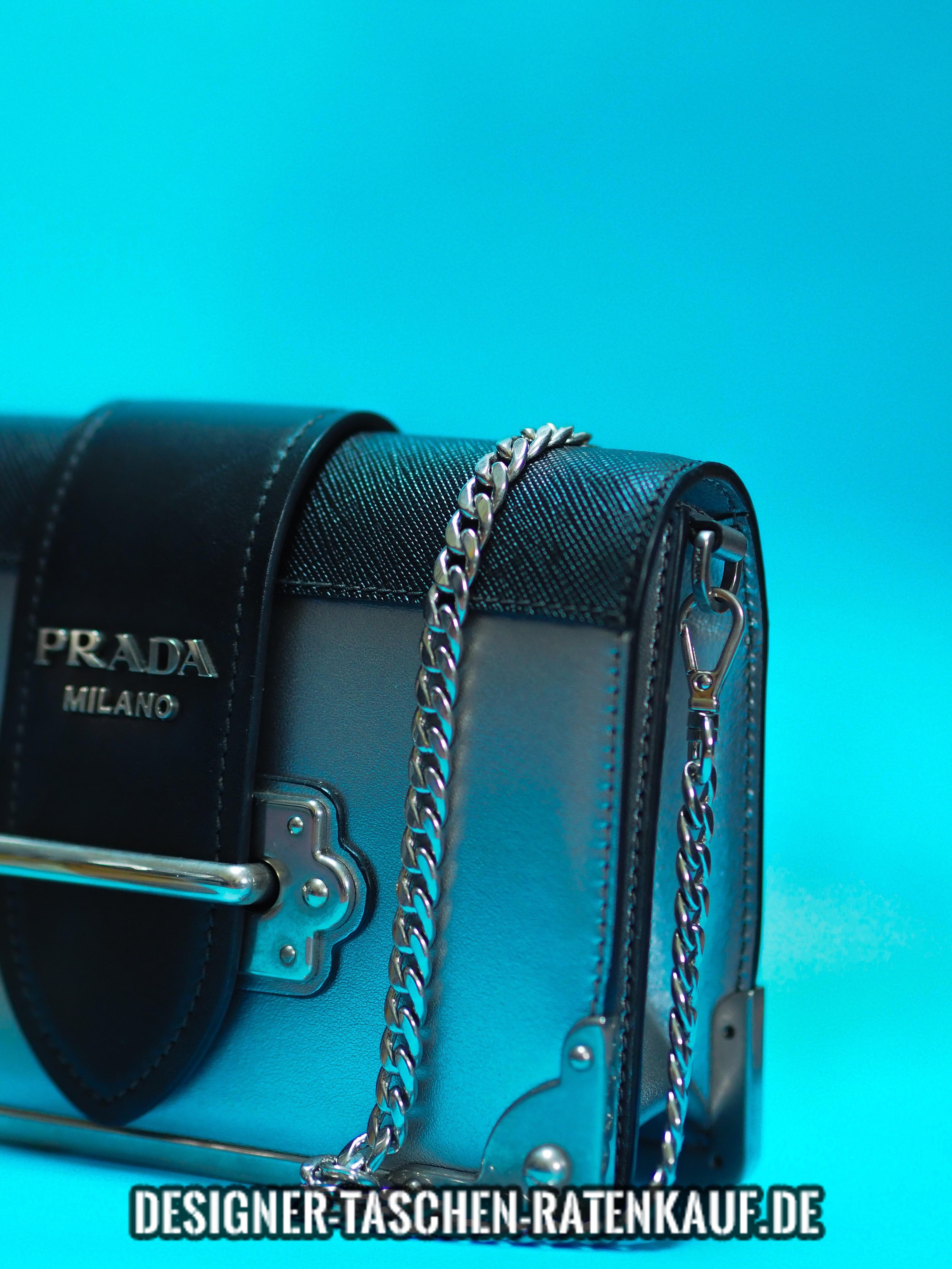 Second Hand Marken Taschen