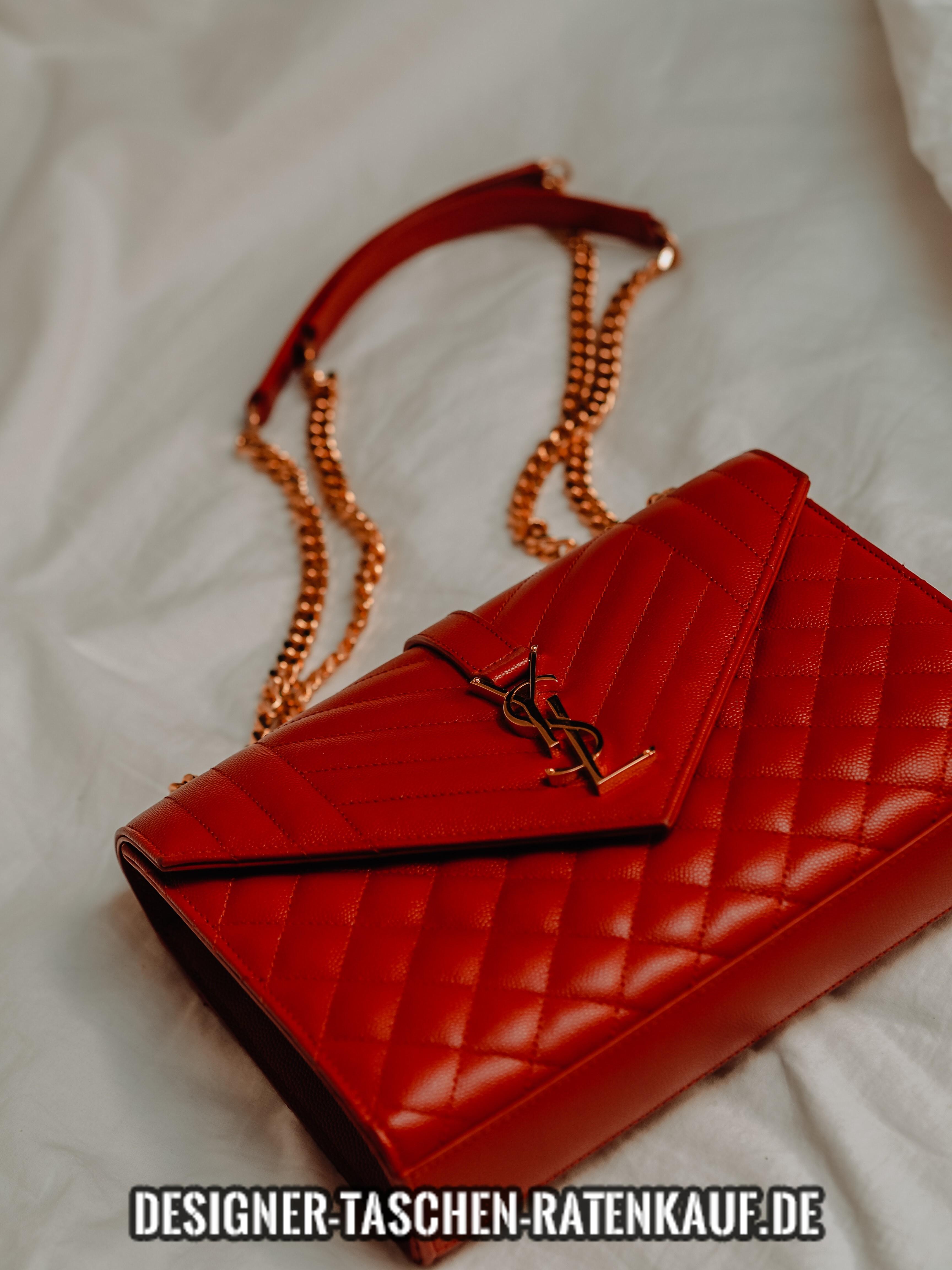 Luxus Taschen